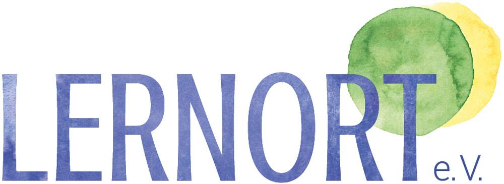 Logo Lernort e.V.