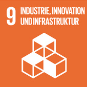 Ziele der Agenda 2030 für nachhaltige Entwicklung
